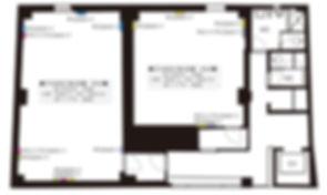 STUDIO2_STUDIO3_danmen.jpg