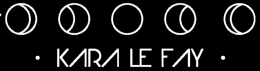 Kara transparent logo WHITE.png