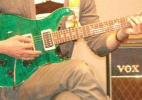 ギター教室.jpeg