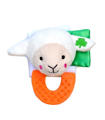 Irish Lamb Wristy Buddy