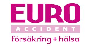 Euroacc.png