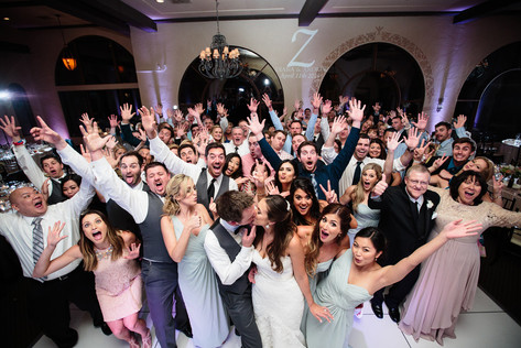 Bassline Wedding 19.jpg