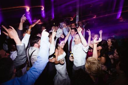 Bassline Wedding 23.jpg