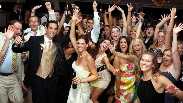 Bassline Wedding 21.jpg
