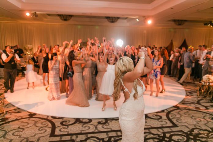 Bassline Wedding 8.jpg