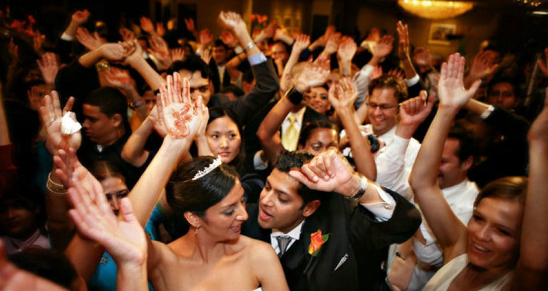 Bassline Wedding 18.jpg