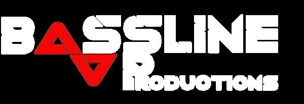Bassline Pro Logo White.png