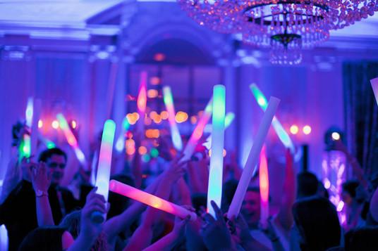 Bassline Wedding 3.jpg