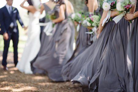 Bassline Wedding 0.jpg