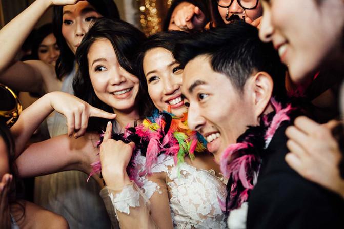 Bassline Wedding 1.jpg
