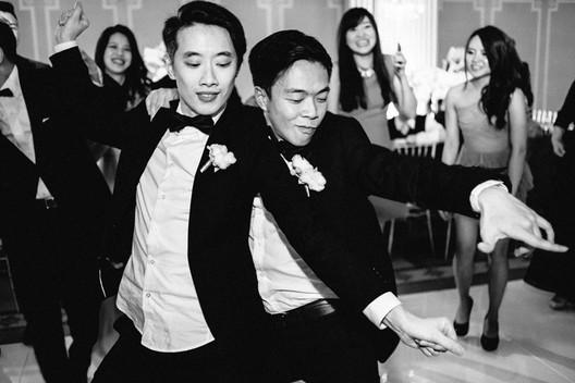 Bassline Wedding 4.jpg