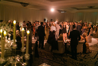 Bassline Wedding 9.jpg