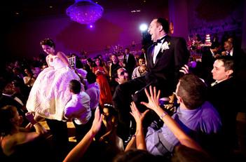 Bassline Wedding .jpg