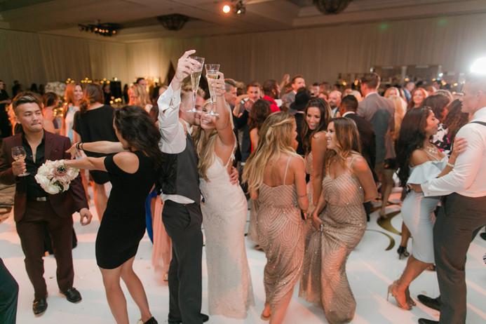 Bassline Wedding 7.jpg