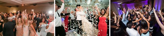 Bassline Wedding 24.jpg