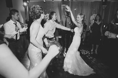 Bassline Wedding 15.jpg