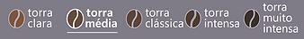 REGUA DE TORRA - TRADICIONAL.png