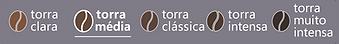 REGUA DE TORRA - SUPERIOR.png