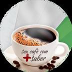 café_tabajara_-_seu_café_com_mais_sabor.