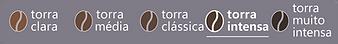 REGUA DE TORRA - EXTRAFORTE.png
