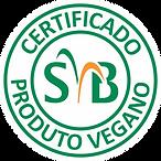 vegano.png