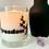 Thumbnail: Freedom Candle - Blackout Trafficking