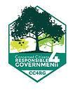 CC4RG-Logo.jpg