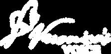 Veronicas Voice Logos_VV Logo_White.png