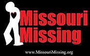 mo-missing-logo.jpg