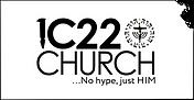 1c22-logo-black-whiteBG.png