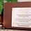 Thumbnail: Bath Tea - Pamper Me - Box of  8