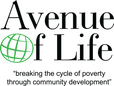 Avenue_of_Life_Logo.png
