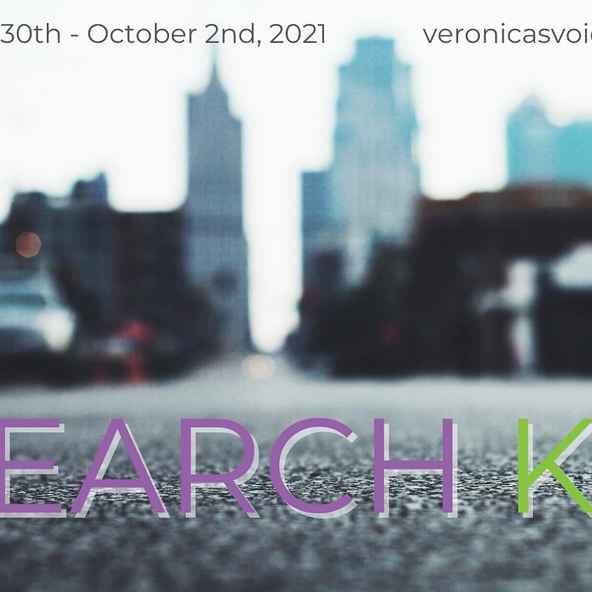 Search KC 2021