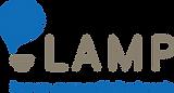 Logo_PMS.png