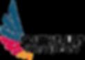 Logo1noback.png