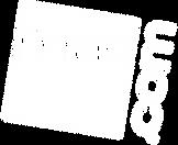 logo-fnac-blanc.png