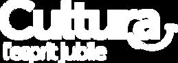 cultura logo.png