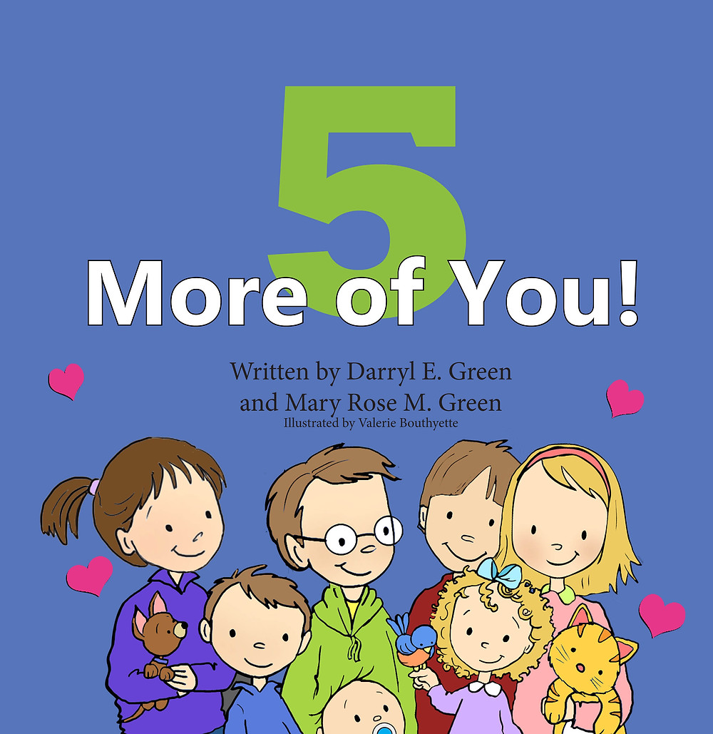 five more of you cover front new size.jpg