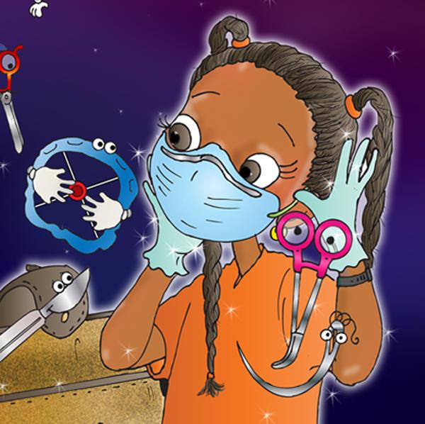 Dr.-Dee-Dee_Dynamo