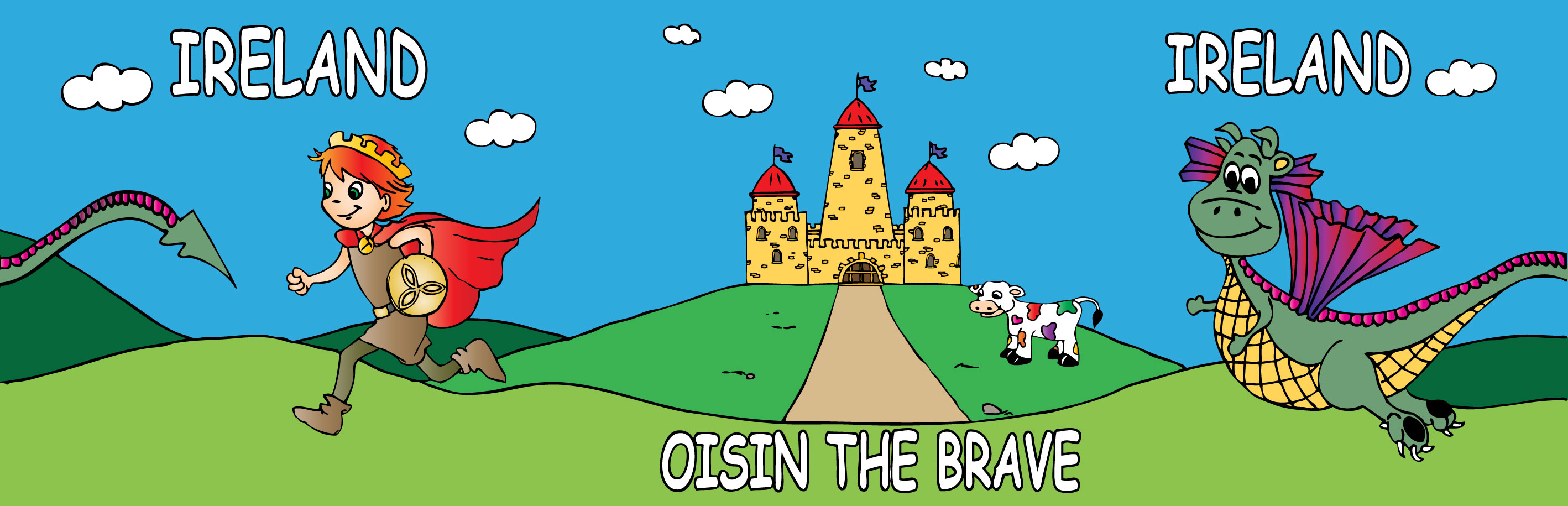 olsin the brave cup.jpg