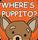 Where's Puppito?