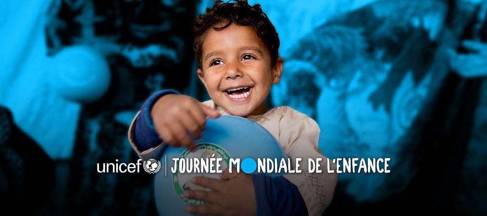 UN0202777_WCD_logo_BW_FR.jpg