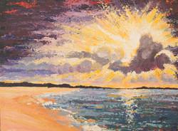 Sun & Sea Series 2