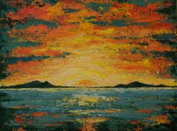 Sun & Sea Series 3