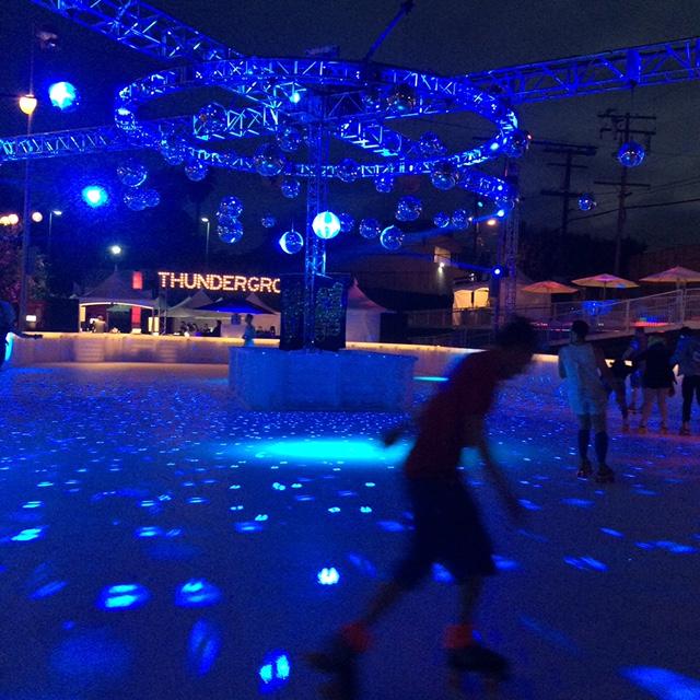 thunderground1