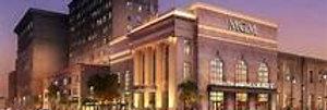 MGM Springfield MA