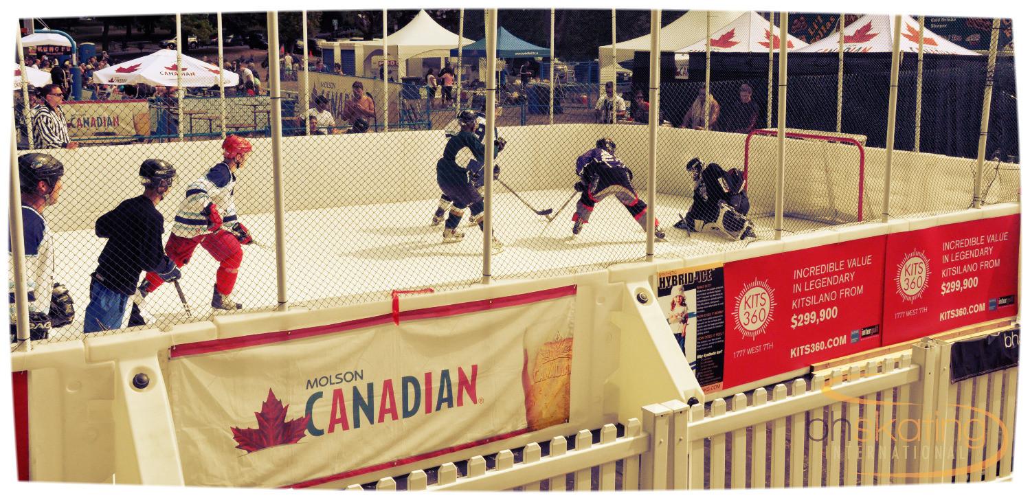 BHSkateHockey3b_edited.jpg