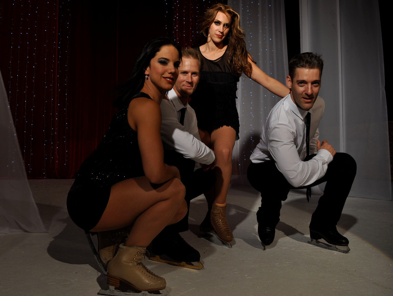 Studio Group Pic.jpg