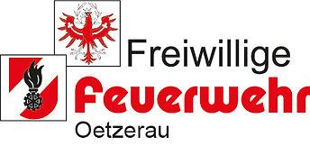 FF_Oetzerau_klein.jpg