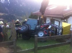 traktorbergung_2014_3